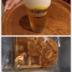 ビールワッフル.png