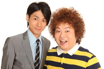 ものいい_BU(1006).JPG